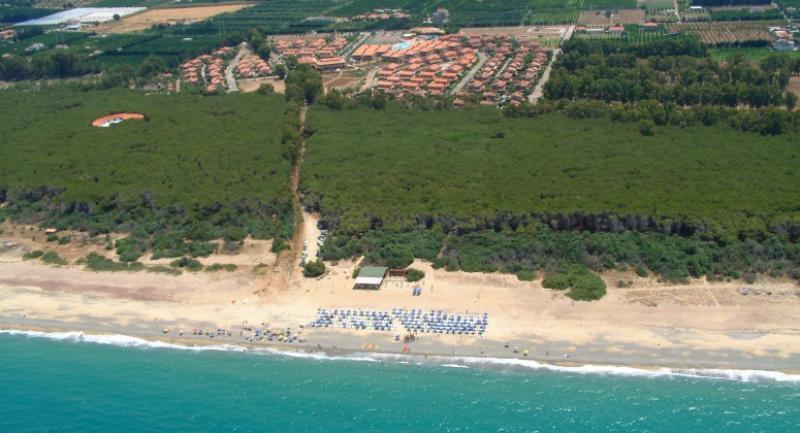 Club Valtur Porto Ada 7 Notti dal 12 Luglio - Calabria