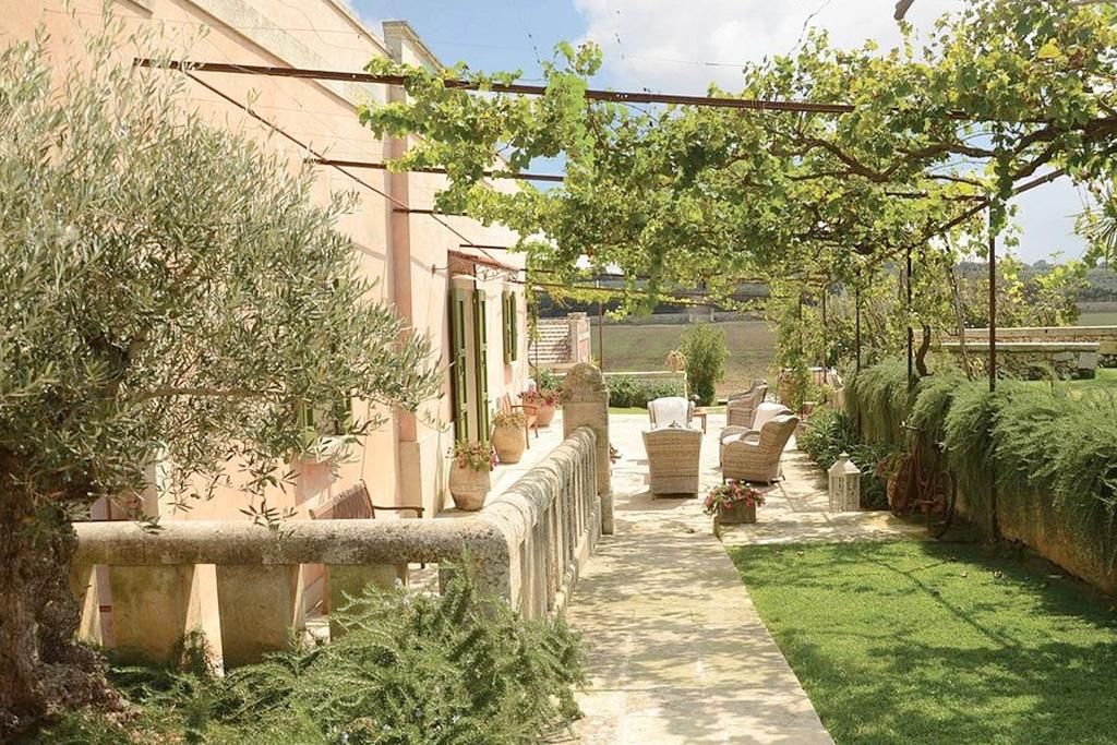 Naturalis Bio Resort e Spa - Pacchetto 2 Notti a Coppia