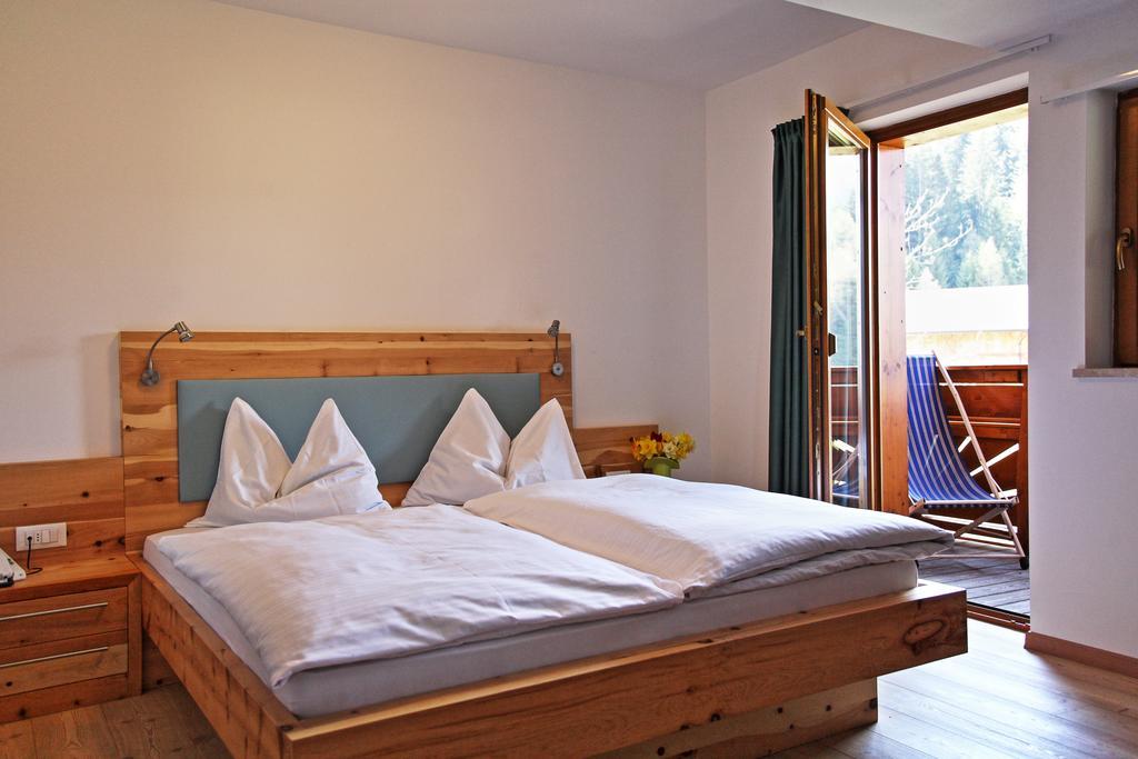 Hotel Feldrand Trattamento Mezza Pensione dal 06/01 al 13/02