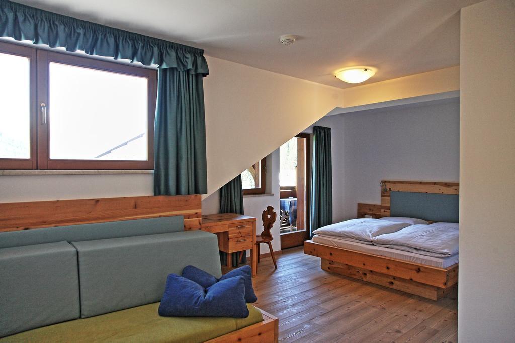 Hotel Feldrand Trattamento Mezza Pensione dal 21/02 al 11/04
