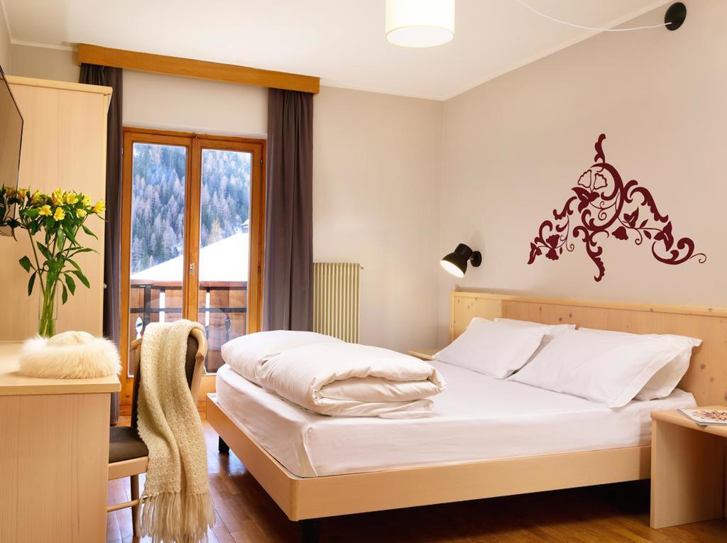 Hotel Principe Marmolada 3 Notti Periodo 19/01 - 26/01