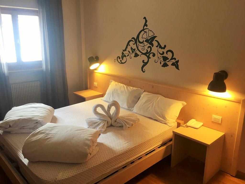 Hotel Principe Marmolada 4 Notti Periodo 02/01 - 06/01