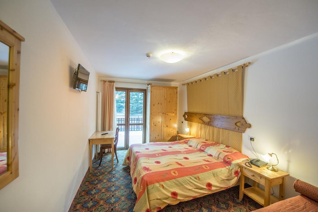 Hotel Villa Emma Soggiorno 7 Notti dal 6 Marzo