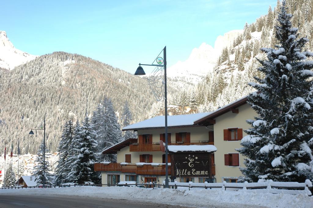 IHR Hotel Villa Emma 3 Notti Periodo 02/02 - 08/02