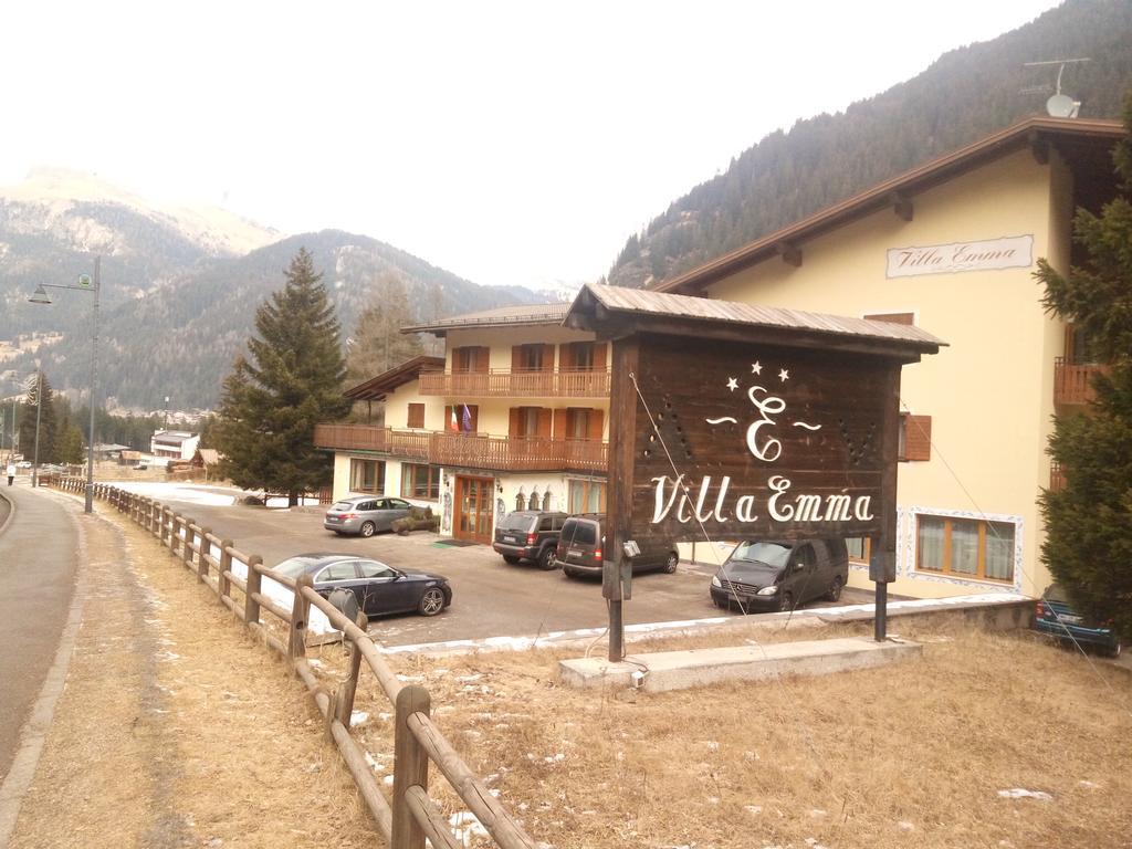 IHR Hotel Villa Emma 3 Notti Periodo 08/02 - 15/02