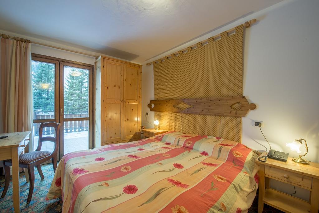 IHR Hotel Villa Emma 3 Notti Periodo 18/12 - 26/12