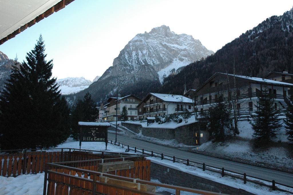 IHR Hotel Villa Emma 3 Notti Periodo 26/12 - 02/01