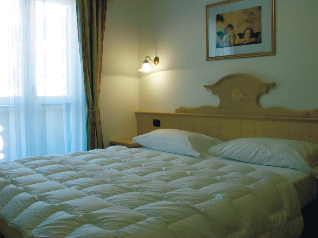 Residenza Pez Gajard Appartemento 7 Notti nel Periodo dal 31/01 al 14/02