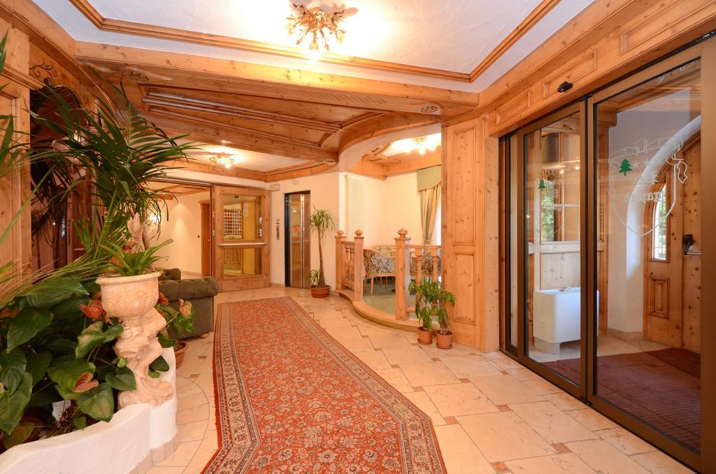 Residenza Pez Gajard Appartemento 7 Notti nel Periodo dal 21/02 al 28/02