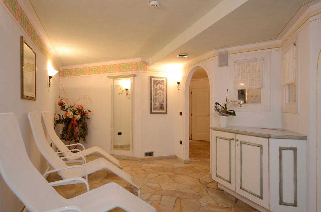 Residenza Pez Gajard Appartemento 7 Notti nel Periodo dal 28/02 al 21/03