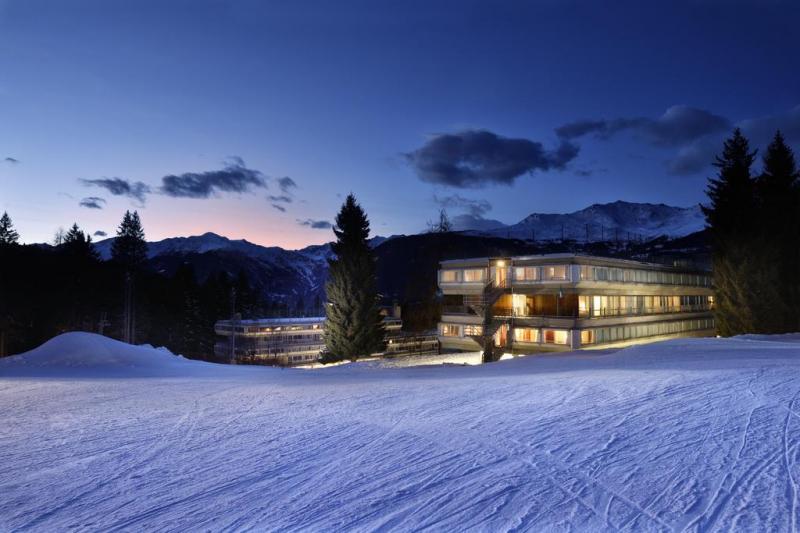 TH Marilleva - Trentino