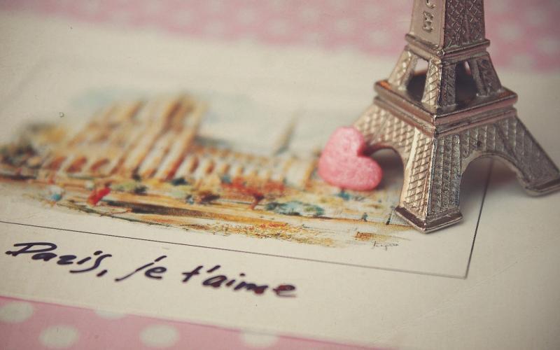 Capodanno a Parigi - HOTEL ASTOR ST HONORE partenza da Napoli - Parigi
