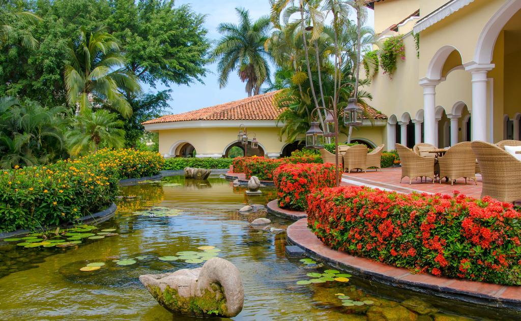 Sognando il Messico 7 Notti in Los Angeles e Puerto Vallarta