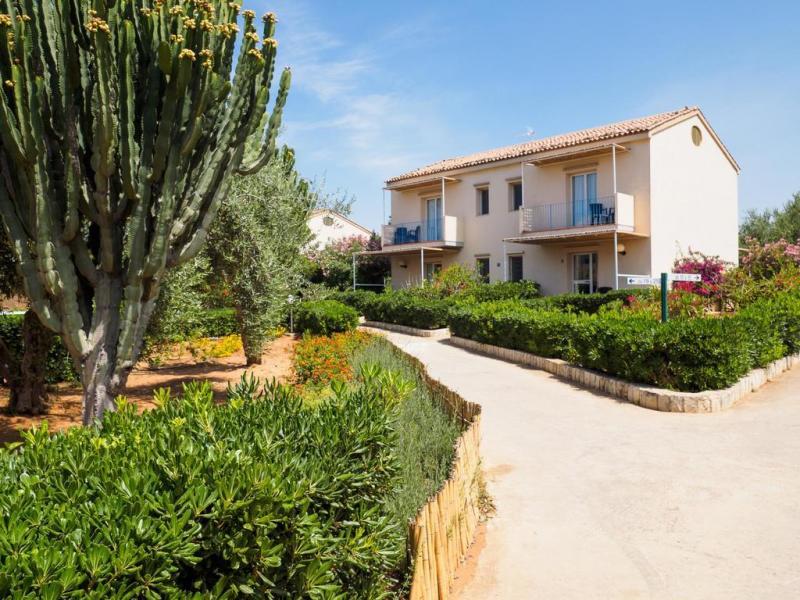 Irresistibili 2019 Athena Resort 7 Notti dal 26 Settembre - Sicilia