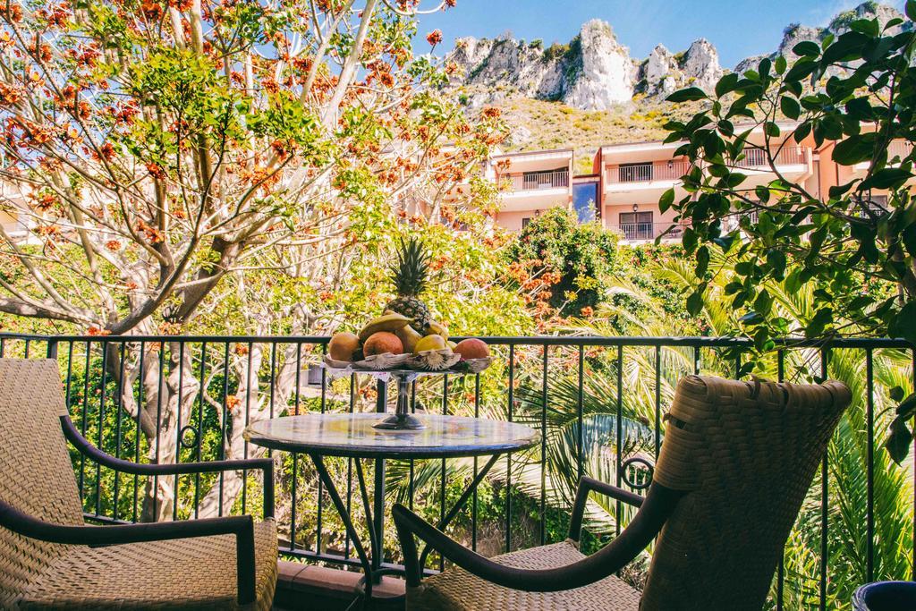 Irresistibili 2019 Capo dei Greci Resort Hotel & SPA 7 Notti dal 4 Agosto