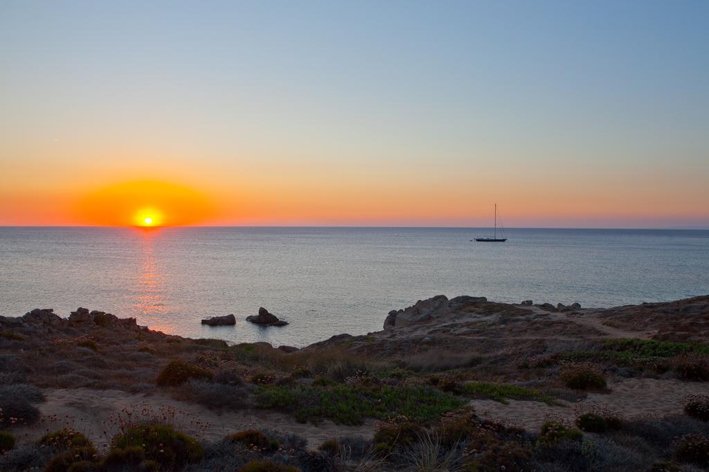 Irresistibili 2019 Club Esse Gallura Beach Village 7 Notti dal 10 Settembre