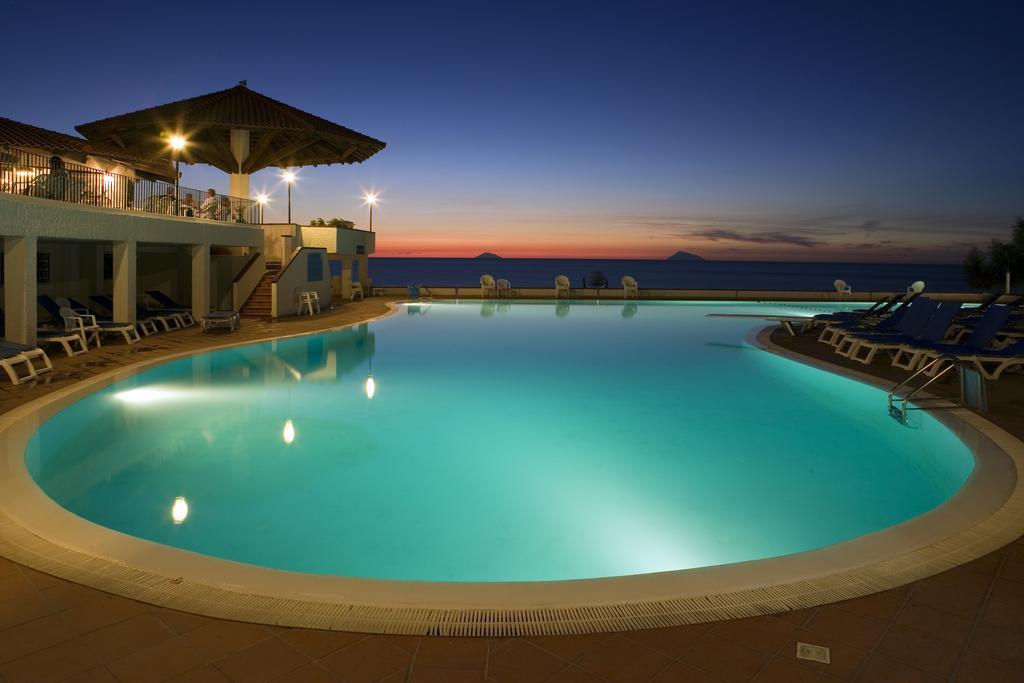 Irresistibili 2019 Club Esse Mediterraneo 7 Notti dal 21 Luglio