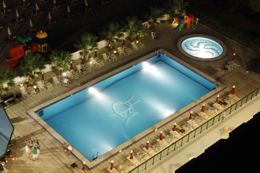 Irresistibili 2019 Club Esse Mediterraneo 7 Notti dal 8 Settembre