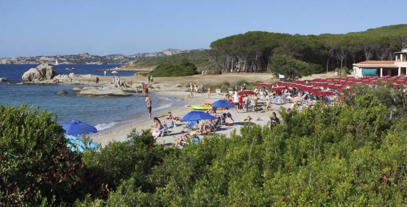 Irresistibili 2019 Club Esse Posada Beach Resort 7 Notti dal 16 Luglio - Sardegna