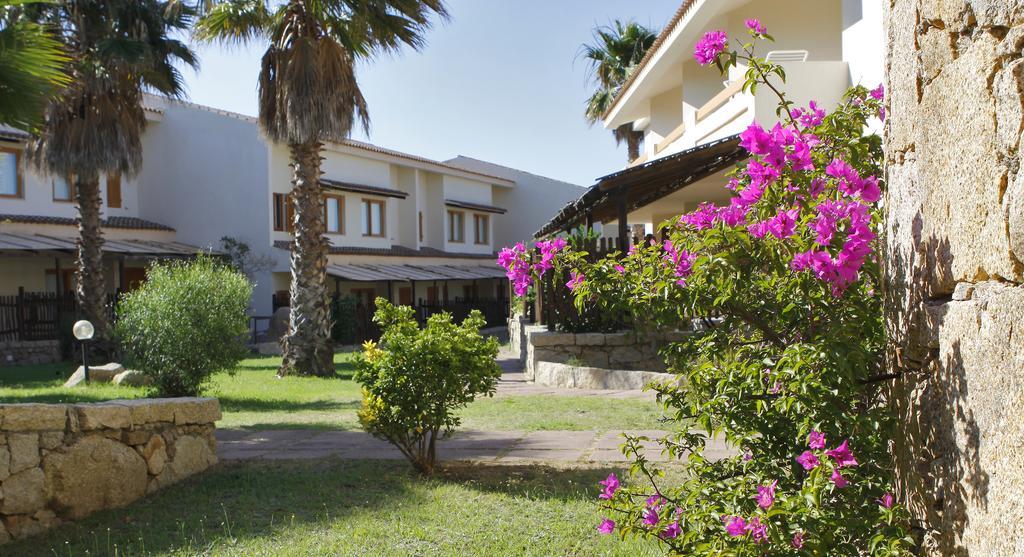 Irresistibili 2019 Club Esse Posada Beach Resort 7 Notti dal 27 Agosto