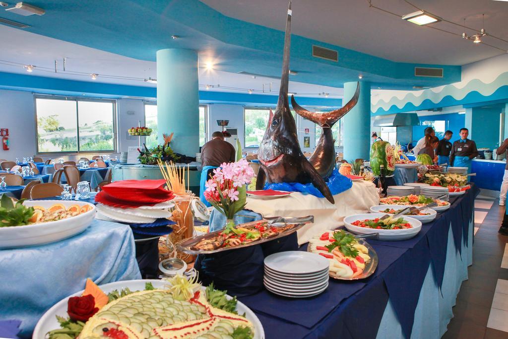 Irresistibili 2019 Club Esse Selinunte Beach 7 Notti dal 8 Agosto