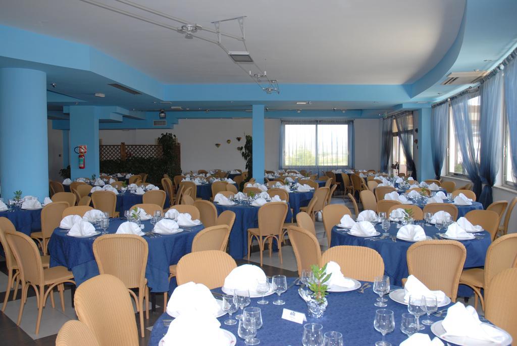 Irresistibili 2019 Club Esse Selinunte Beach 7 Notti dal 29 Agosto
