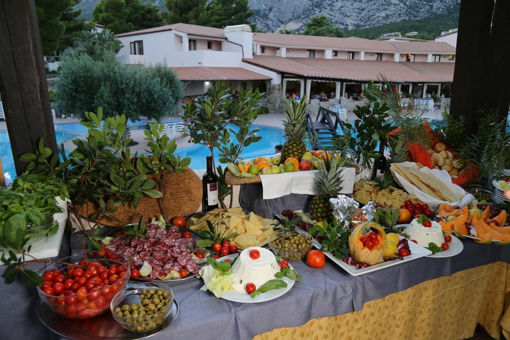 Irresistibili 2019 I Giardini di Cala Ginepro 7 Notti dal 17 Settembre