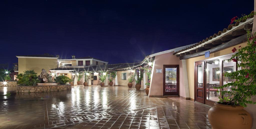 Irresistibili 2019 I Giardini di Cala Ginepro 7 Notti dal 6 Agosto