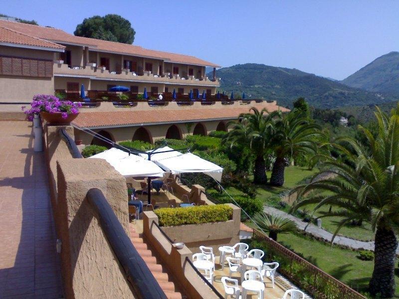 Irresistibili 2019 Kings Residence Hotel 7 Notti dal 21 Luglio - Campania