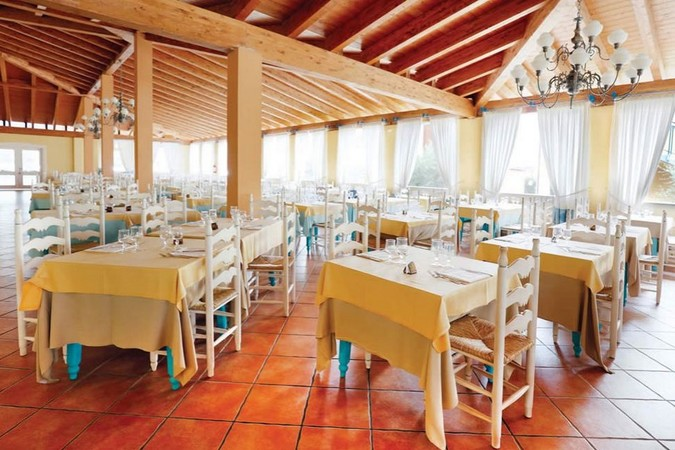 Irresistibili 2019 Marina Rey Beach Resort 7 Notti dal 20 Giugno