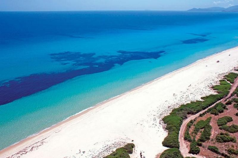 Irresistibili 2019 Marina Rey Beach Resort 7 Notti dal 20 Giugno - Sardegna
