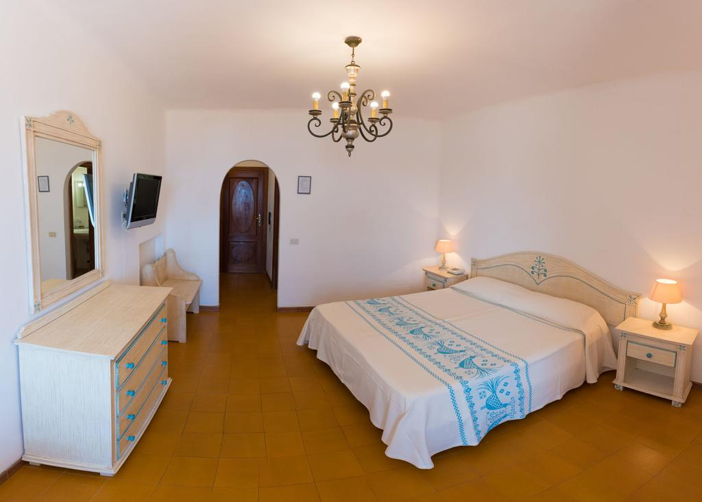 Irresistibili 2019 Marmorata Village 7 Notti dal 20 Settembre