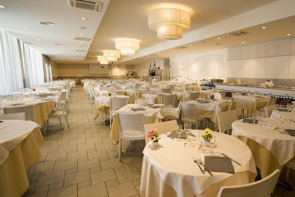 Irresistibili 2019 Nicolaus Club Borgo Rio Favara Resort 7 Notti dal 15 Settembre