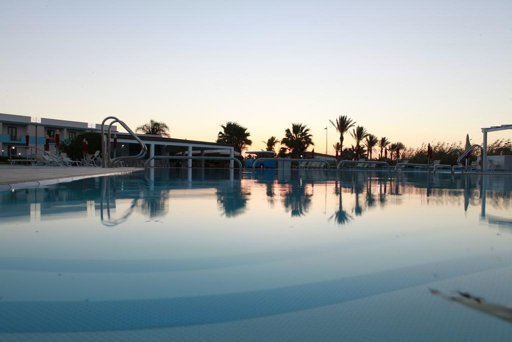 Irresistibili 2019 Club Esse Selinunte Beach 7 Notti dal 20 Giugno