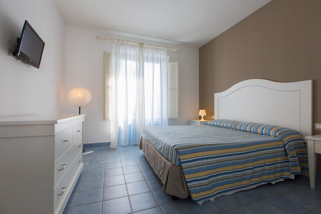 Irresistibili 2019 Nicolaus Club Borgo Rio Favara Resort 7 Notti dal 1 Settembre