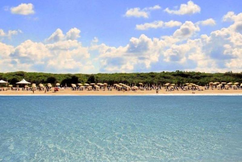 IRRESISTIBILI 2019 NICOTERA BEACH VILLAGE 7 NOTTI DAL 6 LUGLIO