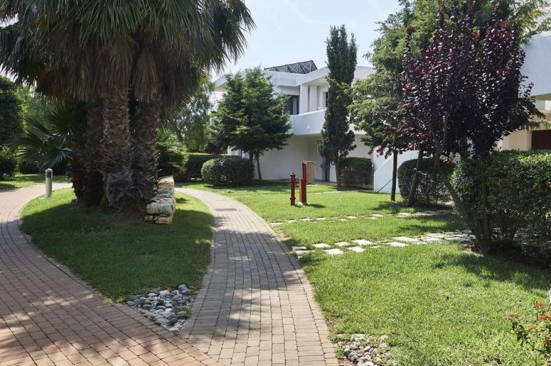 Irresistibili 2019 Riva Marina Resort Suite 7 Notti dal 4 Agosto - Puglia