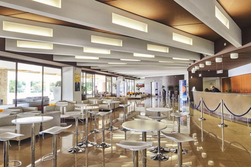 Irresistibili 2019 Riva Marina Resort Camera Comfort 7 Notti dal 25 Agosto - Puglia