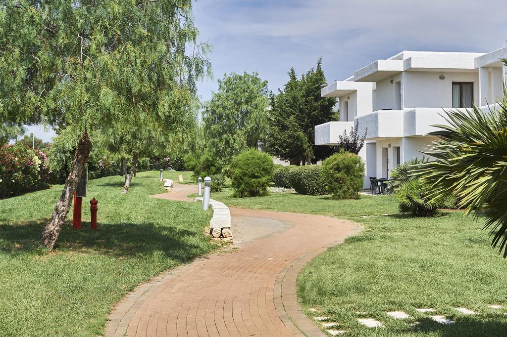 Riva Marina Resort 7 Notti dal 30 Giugno All Inclusive