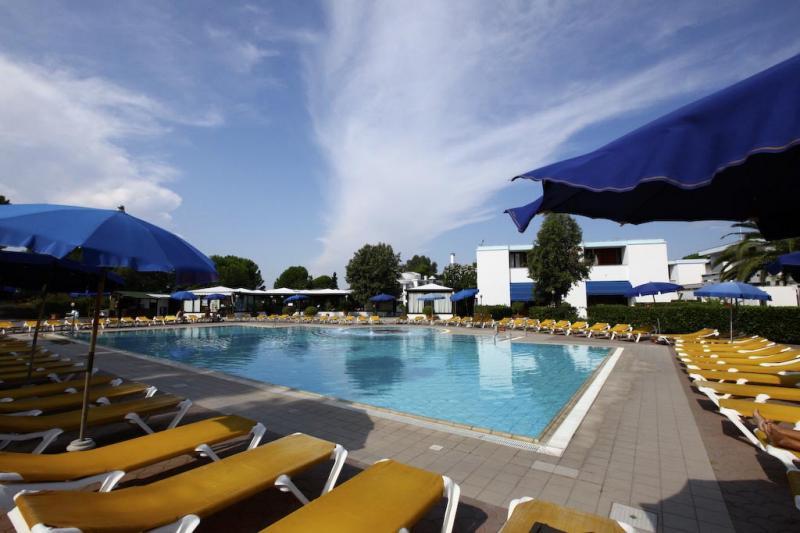 Bagamoyo Hotel Villaggio Standard 7 Notti dal 14 Giugno - Calabria