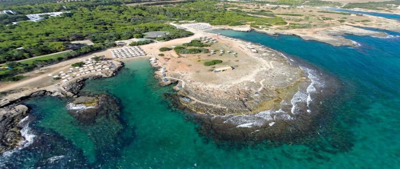Club Valtur Ostuni 7 Notti dal 30 Agosto - Puglia