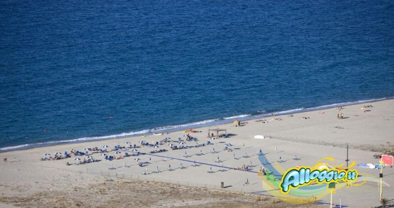 Le Dune Beach Club 7 Notti dal 6 Settembre - Sicilia