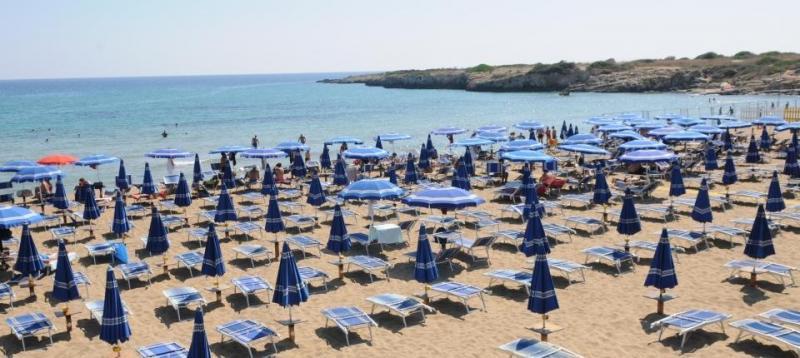 Voi Arenella Reosrt 7 Notti Camera Standard dal 9 Agosto - Sicilia
