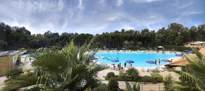 Voi Pizzo Calabro Resort 7 Notti Mezza Pensione dal 20 Giugno - Calabria