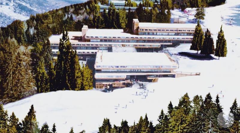 Valtur Tariffe Super Smart - Marilleva Trentino Partenza 19 Luglio - Trentino