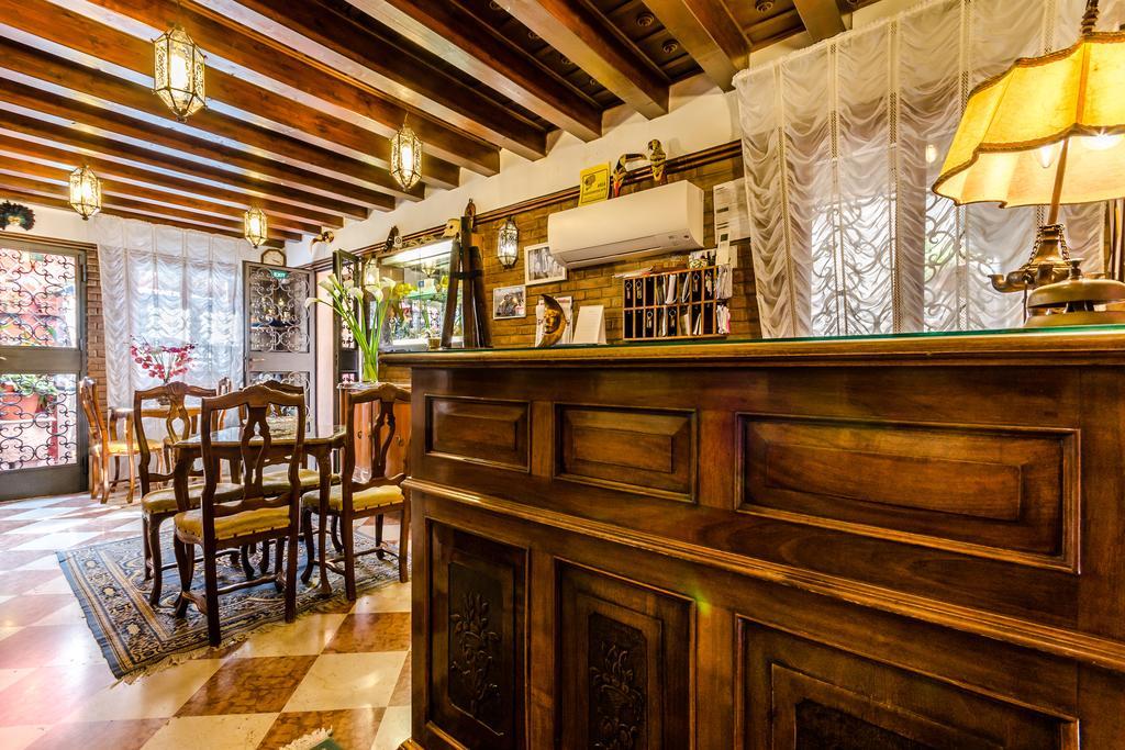 Weekend Art Milano Periodo Dicembre Hotel Ariel Silva