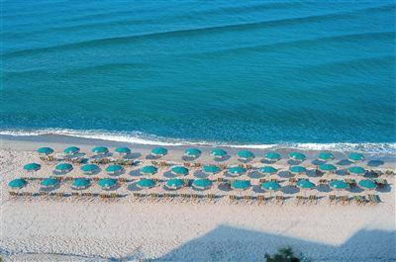 Pica Hotel Club 1 Giugno - Campania