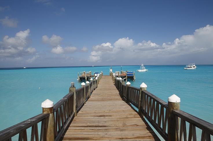 COMBINATI Miami+ Club Med Bahamas Columbus