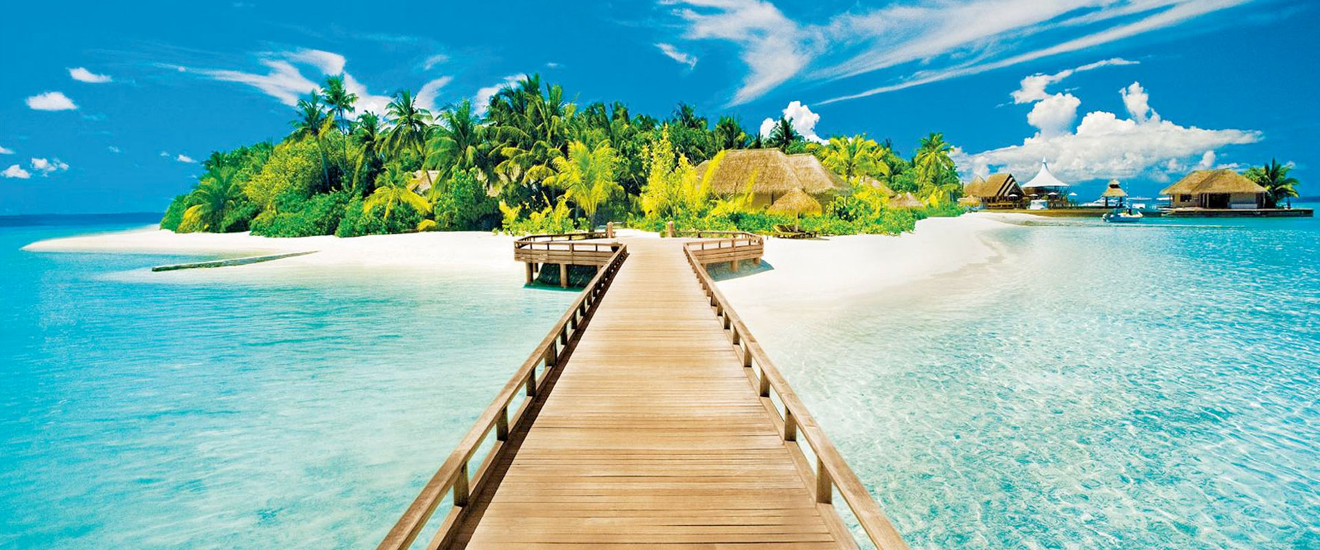 Estate 2021 Settimana a TH Ortano Village All Inclusive blog line york mi maldive